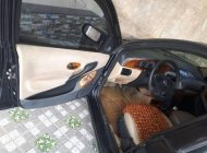Bán Fiat Albea 1.3 sản xuất 2007, màu đen, giá tốt giá 130 triệu tại Nghệ An