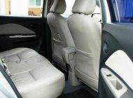 Cần bán Toyota Vios G 2009, màu bạc, Đk 2009 giá 358 triệu tại Tp.HCM