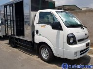 Xe tải Kia K250 2t4 thùng 3m6 giá 120 triệu tại Tp.HCM