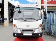 xe tải Teraco 250 2T4 ga cơ thùng 3m6 giá 120 triệu tại Đồng Nai