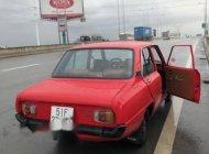 Cần bán xe Mazda 323F trước 1975, màu đỏ, giá 114tr giá 114 triệu tại Đồng Nai