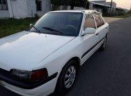 Cần bán xe Mazda 323 đời 1996, màu trắng, giá 43tr giá 43 triệu tại Bắc Ninh