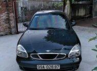 Bán Chevrolet Nubira 1.6 năm sản xuất 2000, màu đen, 75tr giá 75 triệu tại Hải Dương