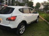 Bán xe Nissan Qashqai sản xuất 2007, model 2008, đăng ký 2009 nhập Anh, tên tư nhân giá 450 triệu tại Hà Nội