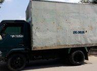 Bán Vinaxuki 2008 tải trọng 1,25 tấn - Hộp số sàn, xe cực đẹp giá 46 triệu tại Hà Nội