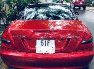 Cần bán Mercedes SLK 350, xe 2 cửa thể thao, siêu sang chảnh giá 798 triệu tại Tp.HCM