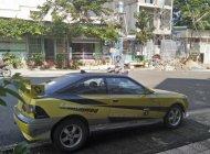 Cần bán Toyota Celica Sport trước 1980 giá 65 triệu tại Đắk Lắk