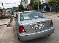 Cần bán xe Ford Laser 1.8MT Ghia full-option (2003), xe công chức đang chay ngon giá 178 triệu tại Quảng Ninh