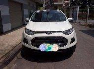 Bán Ford EcoSport đời 2015, màu trắng, giá chỉ 519 triệu giá 519 triệu tại Lâm Đồng