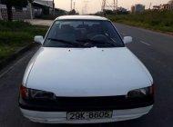 Cần bán lại xe Mazda 323 1.6 MT đời 1996, xe đẹp nguyên bản giá 43 triệu tại Bắc Ninh