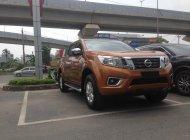 Cần bán Nissan Navara VL đời 2018, nhập khẩu chính hãng, 771 triệu giá 771 triệu tại Hà Nội