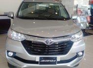 Bán Toyota Avanza đời 2018, nhập khẩu nguyên chiếc giá 537 triệu tại Hà Nội