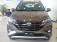 Bán Toyota Rush nhập khẩu mới ra mắt 2018 giá 668 triệu tại Hà Nội