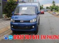 Nơi bán xe tải veam 950kg giá rẻ hỗ trợ vay cao 0937701611 giá 185 triệu tại Tp.HCM