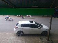 Cần bán Kia Cerato đời 2014, màu trắng, xe nhập giá 495 triệu tại Thanh Hóa