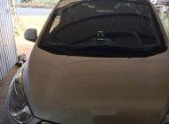 Bán Hyundai Eon năm sản xuất 2013, màu bạc xe gia đình, giá tốt giá 225 triệu tại Lâm Đồng