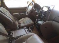 Cần bán xe Toyota Sienna 2007, nhập khẩu, 755 triệu giá 755 triệu tại Bình Dương