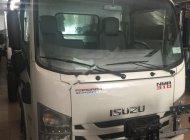 Bán Isuzu NMR đời 2018, màu trắng, giá tốt giá 656 triệu tại Tp.HCM