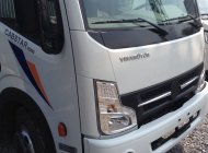 Bán xe tải 3,5 tấn Vinamotor Nissan NS350 giá 459 triệu tại Hà Nội