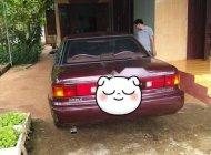 Cần bán lại xe Mercury Sable 1992, màu đỏ giá 48 triệu tại Đồng Nai