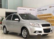 Chevrolet Aveo Giảm khủng đến 80 triệu. Đủ màu giao ngay. Hỗ trợ hồ sơ khó, LH 0971052525 giá 389 triệu tại Hà Nội