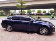 Bán xe Lexus GS350 sản xuất năm 2016 như mới giá Giá thỏa thuận tại Hà Nội