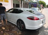 Bán Porsche Panamera S sản xuất cuối 2009, model 2010 giá 1 tỷ 750 tr tại Hải Phòng