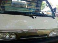 Cần bán lại xe Daihatsu Hijet sản xuất 2000, màu trắng, giá tốt giá 48 triệu tại An Giang