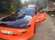 Bán Toyota Celica năm sản xuất 2008 giá 285 triệu tại Cần Thơ