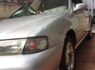 Cần bán lại xe Nissan Sentra đời 1999, màu bạc, xe nhập giá rẻ giá 130 triệu tại Nam Định