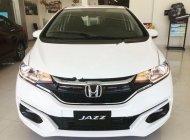 Bán ô tô Honda Jazz V năm 2018, màu trắng, nhập khẩu, mới 100% giá 544 triệu tại Đồng Nai