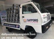 Bán xe suzuki 5 tạ đời 2020 tại quảng ninh  giá 249 triệu tại Quảng Ninh