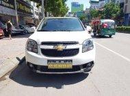 Bán xe Chevrolet Orlando 1.8AT đời 2017, màu trắng  giá 605 triệu tại Hà Nội