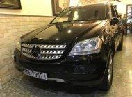 Bán ô tô Mercedes sản xuất 2005, màu đen, nhập khẩu nguyên chiếc giá 550 triệu tại Hà Nội