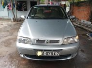 Cần bán gấp xe cũ Fiat Albea sản xuất năm 2005 giá 135 triệu tại Tp.HCM