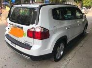 Cần bán gấp Chevrolet Orlando LTZ 1.8 sản xuất 2017  giá 656 triệu tại Hà Nội