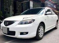 Cần bán xe Mazda 3, xe sử dụng kỹ, nội thất còn mới giá 399 triệu tại Nam Định