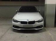 Cần bán lại xe BMW 3 Series 320i sản xuất 2015  giá 1 tỷ 179 tr tại Tp.HCM
