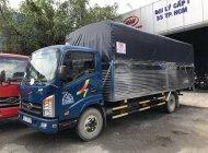 Cần bán xe tải Veam 1T9 hạ tải vào thành phố, thùng siêu dài 6m1 giá 460 triệu tại Tp.HCM