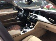Bán ô tô BMW 3 Series 320i năm 2015, màu trắng, xe nhập chính chủ giá 1 tỷ 155 tr tại Tp.HCM