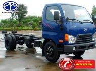 Xe tải 7 tấn HuynhDai HD700 thùng dài 5m. giá 50 triệu tại Bình Dương