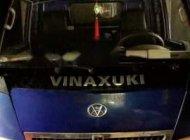 Bán Vinaxuki 1200B đời 2009, màu xanh lam giá cạnh tranh giá 55 triệu tại Thanh Hóa