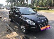 Bán gấp siêu xe 7 chỗ ngập tràn công nghệ giá 395 triệu tại Hà Nội