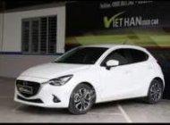 Bán ô tô Mazda 2 năm sản xuất 2016, màu trắng chính chủ giá 485 triệu tại Đồng Nai