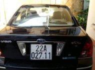 Bán ô tô Ford Laser năm 2005, màu đen chính chủ giá 226 triệu tại Tuyên Quang