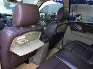 Cần bán xe Ford Escape AT sản xuất 2008, bảo dưỡng định kỳ giá Giá thỏa thuận tại Đà Nẵng