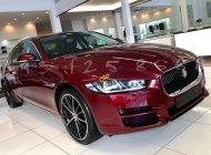 Bán Jaguar XE Portfolio - Red - Tặng trước bạ - Giao ngay 0932222253 giá 2 tỷ 666 tr tại Tp.HCM