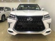 Bán Lexus LX 570 đời 2017 NHập Trung Đông mới 100% cam kết có xe  giá 7 tỷ 650 tr tại Hà Nội