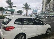 Bán xe BMW 2 Series sản xuất 2016, màu trắng giá 1 tỷ 250 tr tại Đà Nẵng