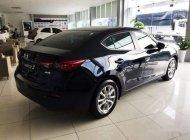 Bán xe Mazda 3 đời 2018, màu xanh đen giá 659 triệu tại Tiền Giang
